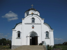 Беларусь 2013_71