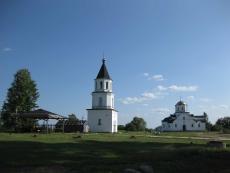 Беларусь 2013_73