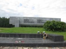Беларусь 2013_29
