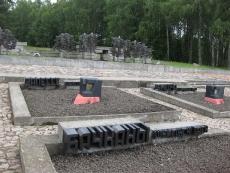 Беларусь 2013_5