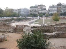 Греция 3_60