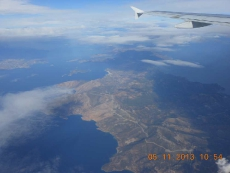 Греция 3_86