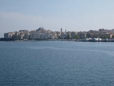 Греция 2_15
