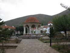 Греция1_2