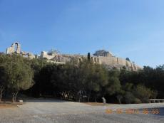 Греция1_55