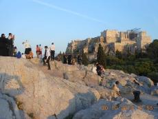 Греция1_58